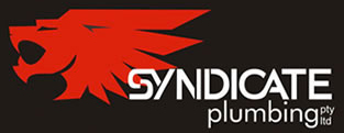 Syndicate Plumbing